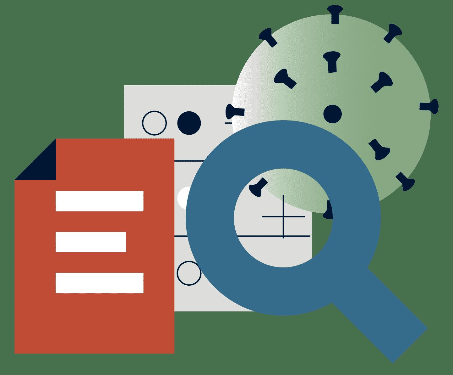COVID-19 Database